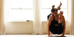 Осторожно, йога: путь от физических упражнений к кармам и реинкарнациям