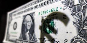 Юнкер платит в евро