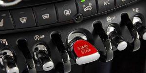 5 самых бесполезных автомобильных опций