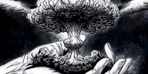 «Мёртвая рука» дотянется всегда