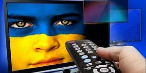 «Украинцы – предки белой расы, а русские – не славяне»?