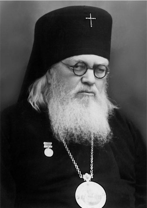 1_ed9b3e31-70-e1526366619298 Всемирното Православие - Св. Лука(Войно-Ясенецки), архиепископ Симферополски