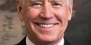 «Сонный Джо» спешит на помощь?