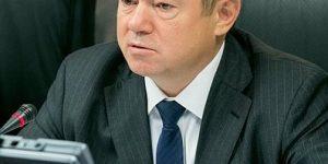 Начинается глобальный передел мира, и Россия может сыграть ключевую роль - Глазьев