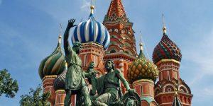 Александр Давыдов. Как государство может повернуть народ к жизни