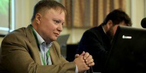Виталий Аверьянов: Как надо было бы бороться с ковидом. 7 тезисов дилетанта