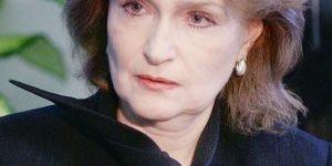 Наталия Нарочницкая: «Проблемы Украины состоят в слепоте и зашоренности ее элит»