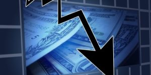 Даг Кейси считает, что финансовый апокалипсис уже начался
