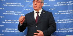Пандемия в Дагестане: Минздрав осторожно констатирует катастрофу