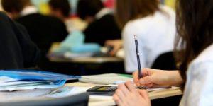 Составлен список самых бесполезных уроков в школе