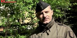 Актёр: «Польские матери, вы правда пошлёте сыновей воевать с Россией?»