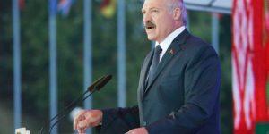 Юрий Громыко. Интеграция Россия-Белоруссия:  нужны реальные дела, а не декларации