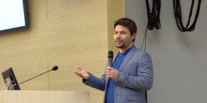 АКТУАЛЬНОЕ ИНТЕРВЬЮ с экспертом РНК Иваном ЗАМОЩАНСКИМ: Эффективные коммуникации против кризиса