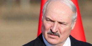 В Литве ждут провала Лукашенко на выборах 9 августа