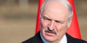 Чего добивается Запад на выборах президента Белоруссии