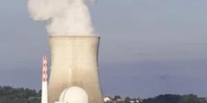 США влезут в энергетическую безопасность Европы. Чем это грозит и кому