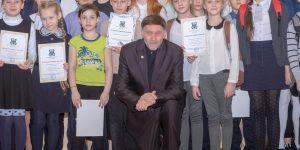 Почему остановлен гуманитарный поток с Урала на Донбасс? Открытое Письмо Президенту Путину.