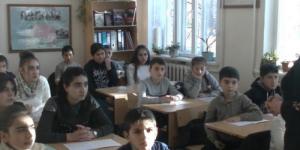 Эксперт объяснил намерение властей Карабаха признать русский язык