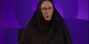 Екатерина Васильева: «Интеллигенцию — в шахты»