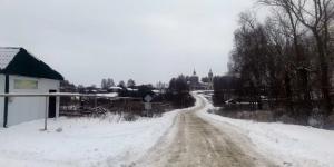 «Кто последний в Шокшу?»: Почему в глухую деревню выстроилась очередь из мечтающих поселиться в ней горожан