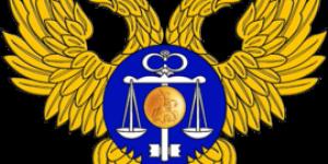По данным Федерального казначейства налоговые и неналоговые поступления в бюджеты субъектов РФ в прошлом году составили 9.15 трлн. руб.