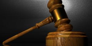 Арбитражный суд Москвы признал заявления Максима Шингаркина и Андрея Караулова о строительстве заводов энергоутилизации «РТ-Инвест» ложными и несоответствующими действительности