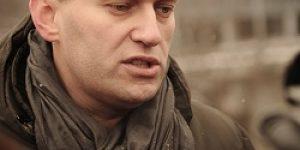 Операция «Навальный» завершается?