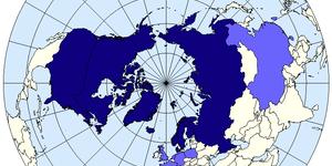 Россия получила новый инструмент влияния в Арктике