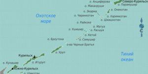 Новые положения Основного закона и территориальная целостность России
