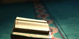 """""""Тупиковая проблема"""". Как Рамадан рассорил мусульман"""