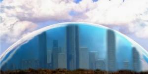Что такое тепловые купола и чем они грозят человечеству