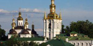 Иерарх УПЦ рассказал об особенностях Дня Крещения Руси в 2021 году