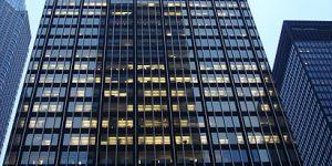 О планах JPMorgan Chase подмять под себя глобальную валютно-цифровую систему