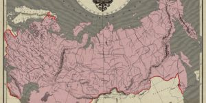 К чему Путин упомянул об «исторических российских территориях»?