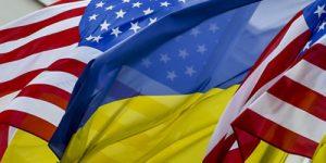 Украинский транзит и российские козыри