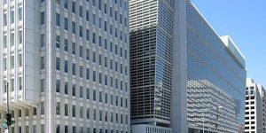Лукавые цифры Всемирного банка