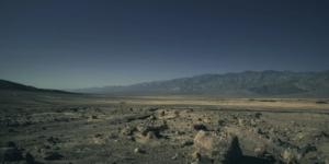 Ученые: изменения климата оставят многих людей без воды