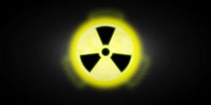 Украина просит Запад вернуть ей статус ядерной державы