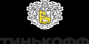 Триллион Тинькова: США «отжали» один из крупнейших российских банков?
