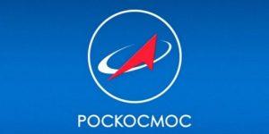 Россия против превращения Луны в арену противостояния