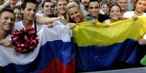 Почему украинцы считают себя единым народом с русскими
