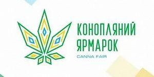 Нарколобби колонизует Украину