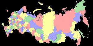 Для граждан РФ за рубежом нужно создать отдельный одномандатный избирательный округ