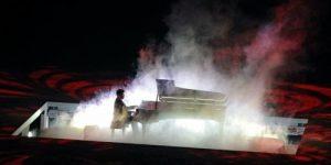 Денис Мацуев: Онлайн-концерты быстро приелись публике