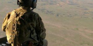 США уходят из Ирака?