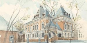 Лучшие онлайн-экскурсии и материалы столичных музеев