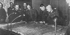 Русская Германия (Германия): памяти участников антигитлеровского покушения