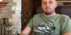Откуда название Западная Русь? Интервью Михаила Малаша