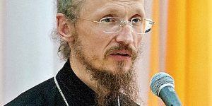 В Белоруссии новый митрополит – Вениамин