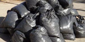 Концепция мусорной реформы
